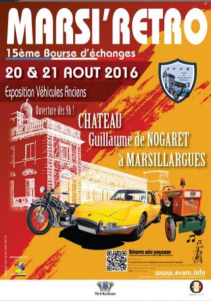 Calendrier des salons automobiles rallye course 2017 for Calendrier salon paris
